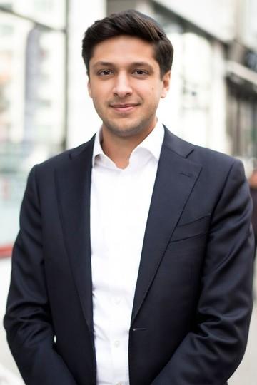 Shmuel Goldstein