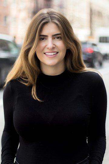 Stefania Taic