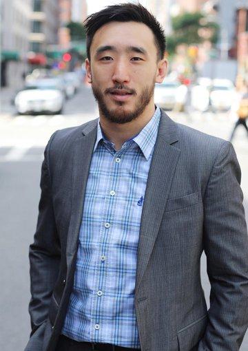 Christopher Han