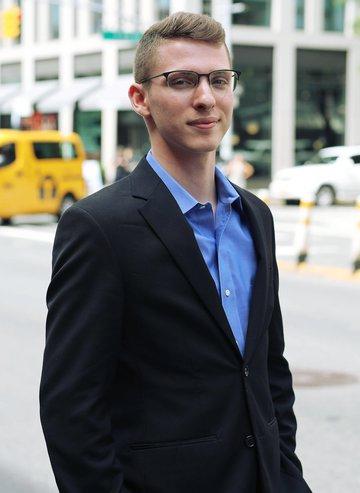 Marc Kletter