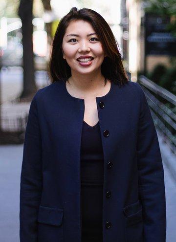 Mia Yamashiro