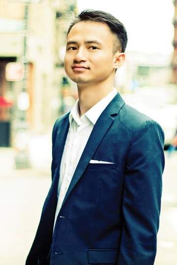 Kit Lam
