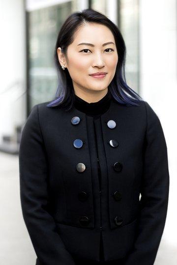 Kira Chien